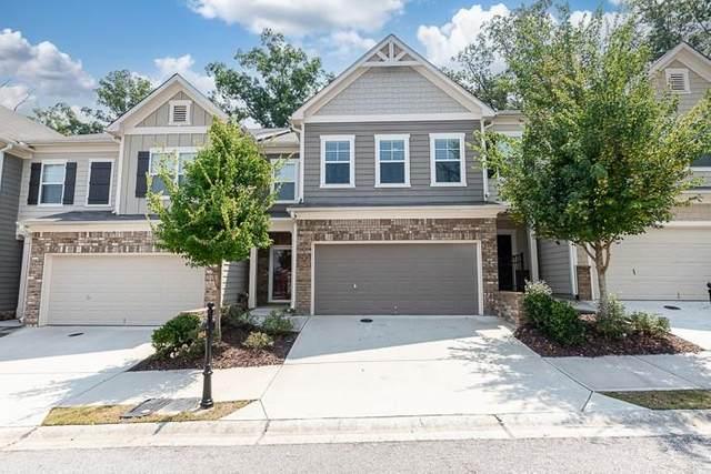 1054 Mays Hill SW, Atlanta, GA 30336 (MLS #6922122) :: RE/MAX Paramount Properties