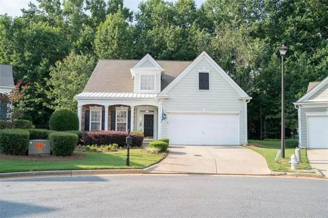 1535 Seneca Avenue, Cumming, GA 30041 (MLS #6922384) :: North Atlanta Home Team