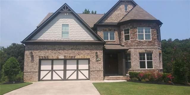 4605 Golden Wood Court, Cumming, GA 30040 (MLS #6922436) :: North Atlanta Home Team