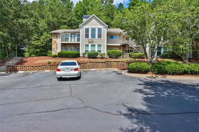 3113 Lake Pointe Circle, Roswell, GA 30075 (MLS #6922461) :: North Atlanta Home Team