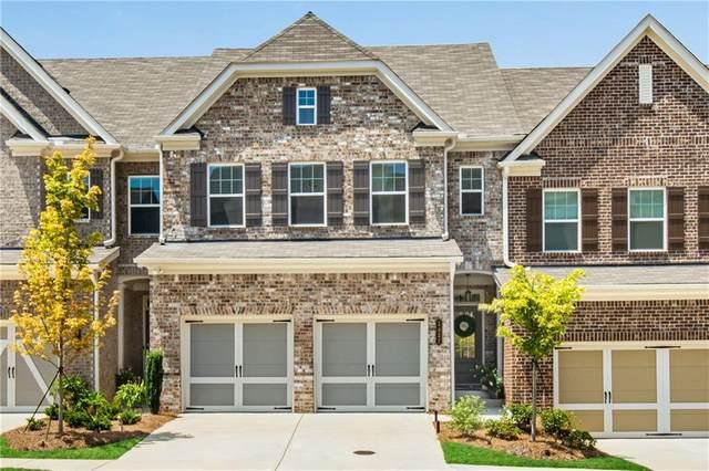 1327 Elderwood Way, Cumming, GA 30041 (MLS #6922642) :: North Atlanta Home Team