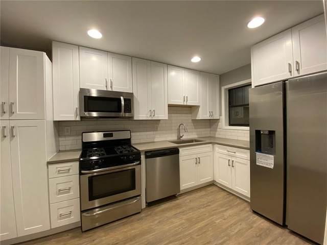 702 Dunbar Drive, Dunwoody, GA 30338 (MLS #6922707) :: North Atlanta Home Team