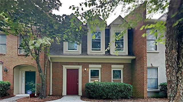 4128 Boxwood Way, Duluth, GA 30096 (MLS #6922992) :: North Atlanta Home Team
