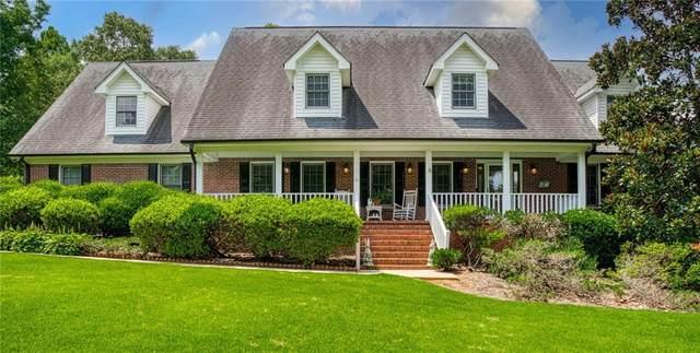 175 Northmill Parkway, Stockbridge, GA 30281 (MLS #6923131) :: North Atlanta Home Team