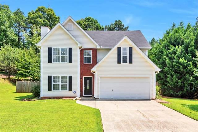 275 Arden Ridge Court, Suwanee, GA 30024 (MLS #6923234) :: North Atlanta Home Team