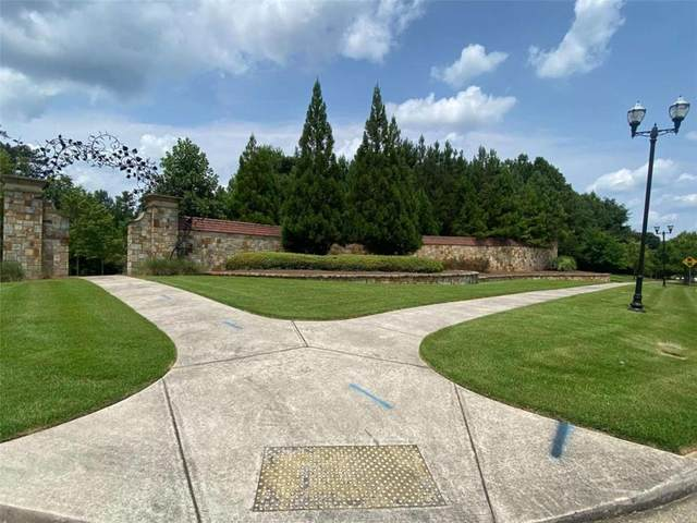 975 Botanica Way, Fairburn, GA 30213 (MLS #6923529) :: AlpharettaZen Expert Home Advisors