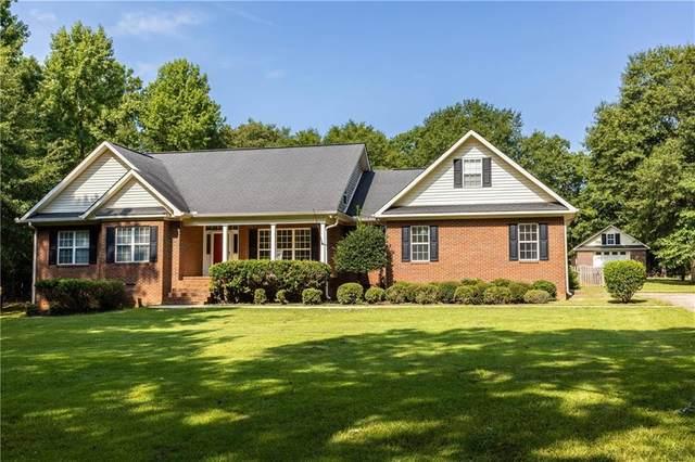 200 Pitts Drive, Thomaston, GA 30286 (MLS #6923744) :: AlpharettaZen Expert Home Advisors