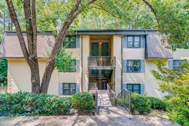 188 Triumph Drive NW, Atlanta, GA 30327 (MLS #6924615) :: Rock River Realty