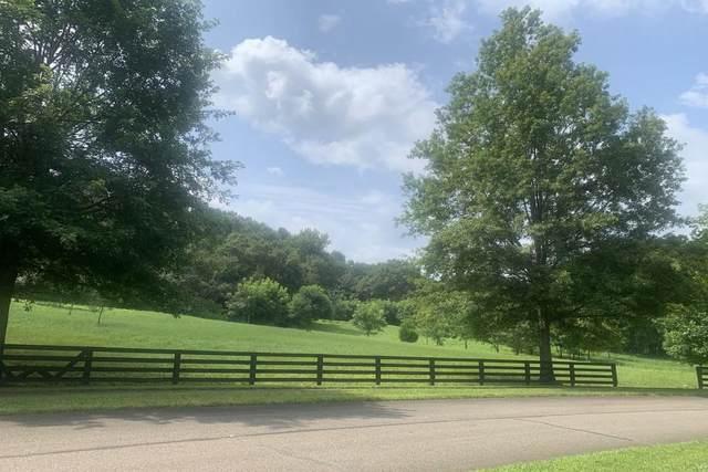 171 Woodhaven Lane, Ball Ground, GA 30107 (MLS #6925316) :: RE/MAX Paramount Properties