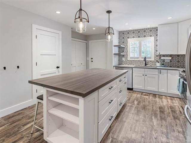 4326 Chastain Walk, Atlanta, GA 30342 (MLS #6925475) :: The Kroupa Team | Berkshire Hathaway HomeServices Georgia Properties