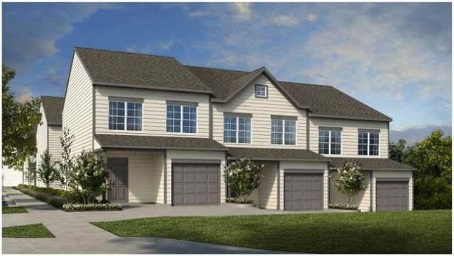 2902 Ilir Manor Nw Drive NW #24, Atlanta, GA 30318 (MLS #6925502) :: The Kroupa Team | Berkshire Hathaway HomeServices Georgia Properties