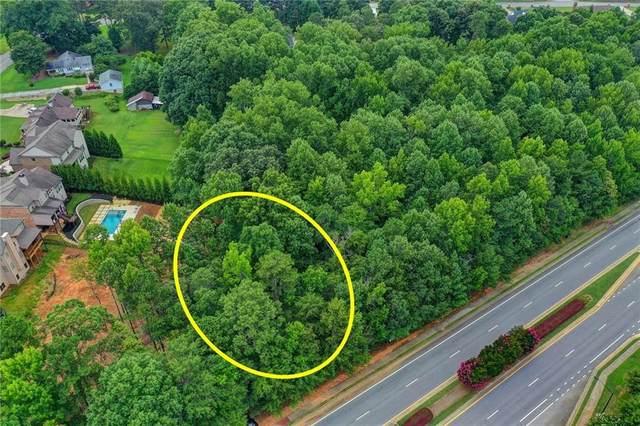 4300 Hamilton Mill Road, Buford, GA 30518 (MLS #6925706) :: North Atlanta Home Team