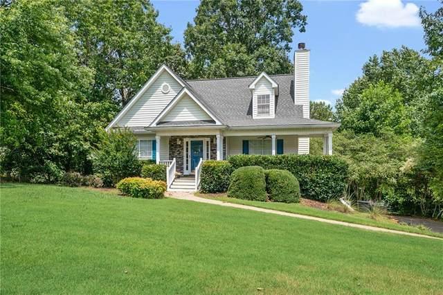 4325 Longmont Drive, Cumming, GA 30028 (MLS #6925842) :: North Atlanta Home Team