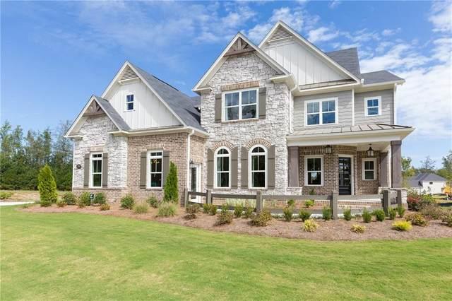4365 SE Serenity Lake Drive, Cumming, GA 30028 (MLS #6925887) :: North Atlanta Home Team