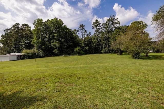 2798 Kilgore Road, Buford, GA 30519 (MLS #6926610) :: North Atlanta Home Team