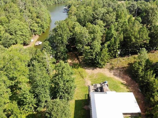 1268 Lane Branch Road, Other-Alabama, AL 36278 (MLS #6927629) :: North Atlanta Home Team