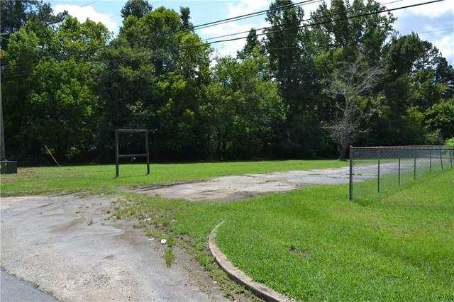 67 New Street, Rockmart, GA 30153 (MLS #6928766) :: North Atlanta Home Team