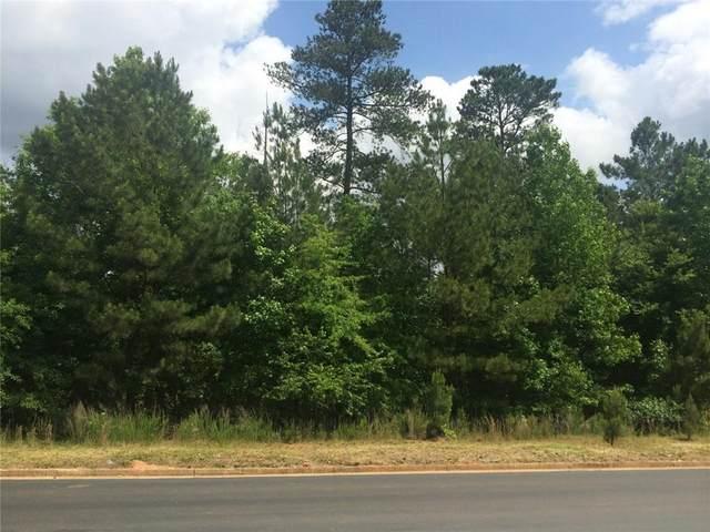 6040 Riverside Drive, Sandy Springs, GA 30328 (MLS #6930614) :: Lantern Real Estate Group