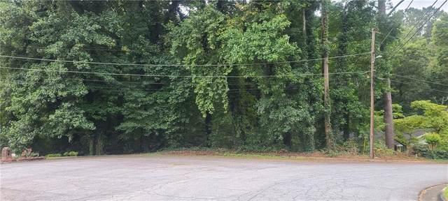 0 Kelden Circle, College Park, GA 30349 (MLS #6930632) :: North Atlanta Home Team