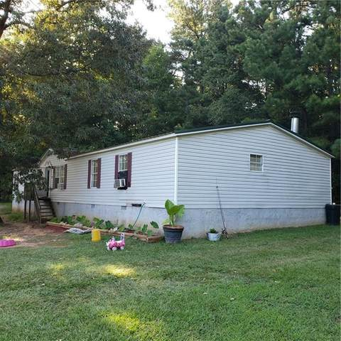 684 Cown Road, Temple, GA 30179 (MLS #6930921) :: North Atlanta Home Team