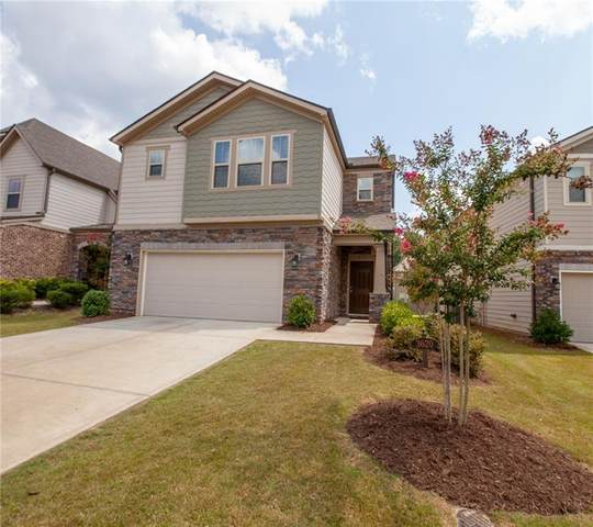 3620 Morgan Road, Buford, GA 30519 (MLS #6932104) :: AlpharettaZen Expert Home Advisors