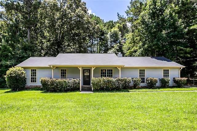 30 Cowan Trail, Stockbridge, GA 30281 (MLS #6932999) :: North Atlanta Home Team