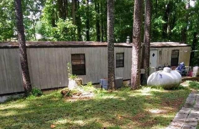 2346 W Brownsville Road W, Powder Springs, GA 30127 (MLS #6933824) :: North Atlanta Home Team