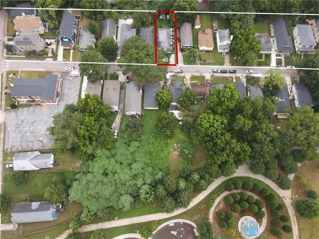 178 Haygood Avenue SE, Atlanta, GA 30315 (MLS #6935019) :: Cindy's Realty Group
