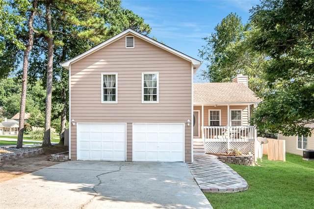 649 Edwards Court, Sugar Hill, GA 30518 (MLS #6937017) :: Kennesaw Life Real Estate