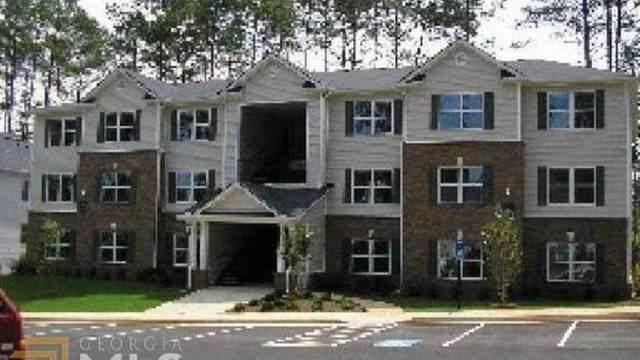 1304 Fairington Village Drive, Stonecrest, GA 30038 (MLS #6937149) :: Atlanta Communities Real Estate Brokerage