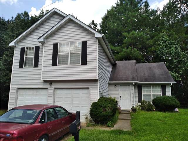 4264 Waldrop Hills Terrace, Decatur, GA 30034 (MLS #6937659) :: RE/MAX Prestige