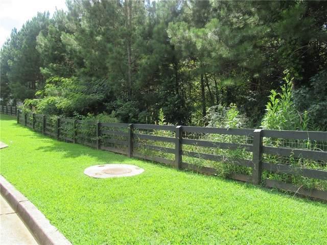 00 Unassigned, Dallas, GA 30132 (MLS #6939370) :: Kennesaw Life Real Estate
