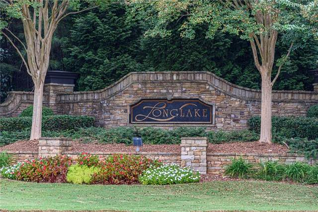 1305 Montcliff Drive, Cumming, GA 30041 (MLS #6939431) :: RE/MAX Prestige
