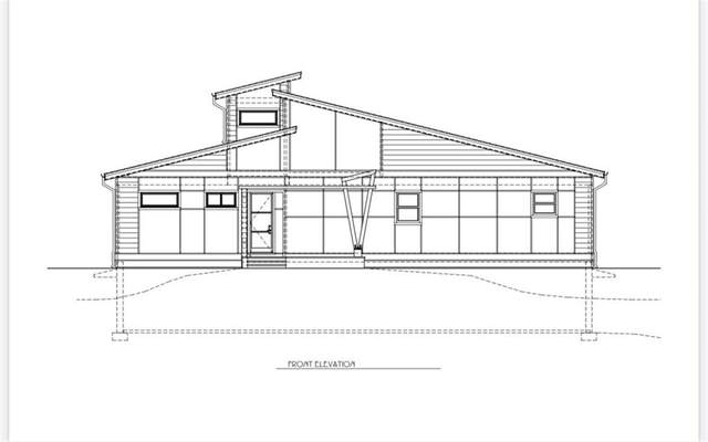 977 Fleetwood Circle, Atlanta, GA 30311 (MLS #6939681) :: AlpharettaZen Expert Home Advisors