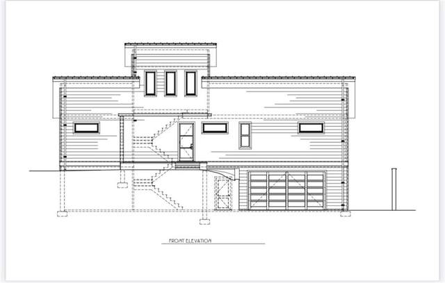 987 Fleetwood Circle SW, Atlanta, GA 30311 (MLS #6939725) :: AlpharettaZen Expert Home Advisors