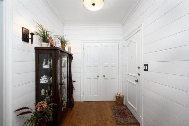 3649 Peachtree Road NE #101, Atlanta, GA 30319 (MLS #6940689) :: Atlanta Communities Real Estate Brokerage
