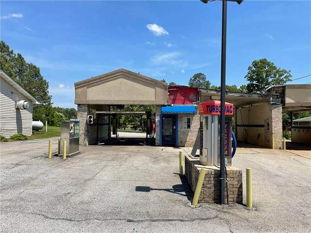371 W Highway 78, Temple, GA 30179 (MLS #6941395) :: Cindy's Realty Group