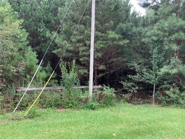 5120 Crestwood Trail, Loganville, GA 30052 (MLS #6941470) :: Kennesaw Life Real Estate