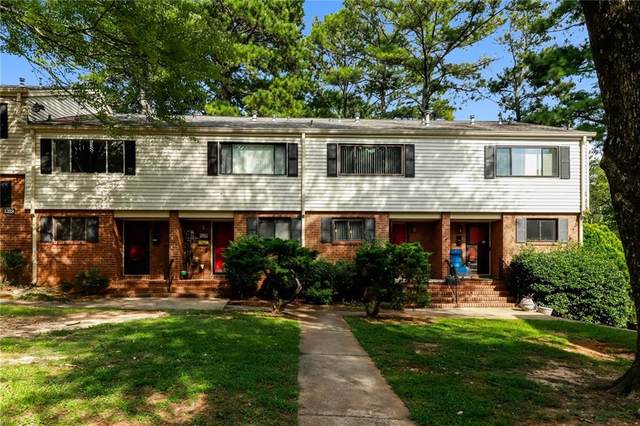 3328 Northcrest Road E, Atlanta, GA 30340 (MLS #6941589) :: North Atlanta Home Team