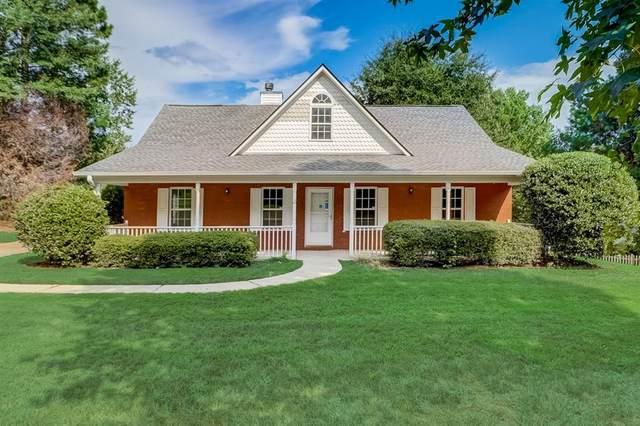 318 Black Willow Court, Locust Grove, GA 30248 (MLS #6941759) :: North Atlanta Home Team