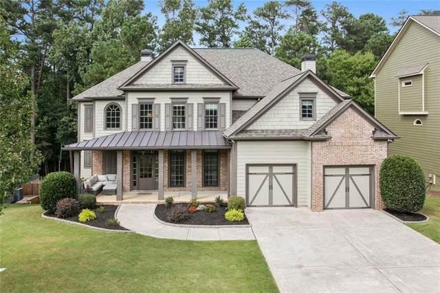 1840 Blossom Creek Lane, Cumming, GA 30040 (MLS #6941774) :: North Atlanta Home Team