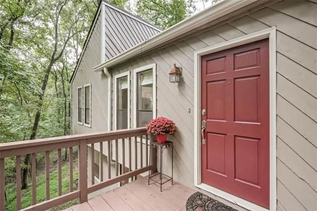 428 Riverlake Court, Woodstock, GA 30188 (MLS #6941837) :: North Atlanta Home Team