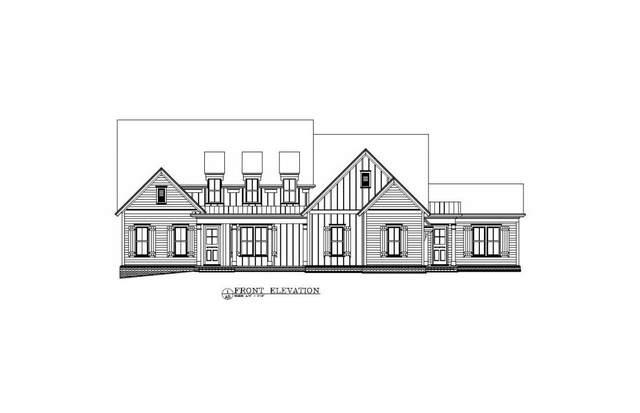 1584 Gaddis Road, Canton, GA 30115 (MLS #6941887) :: RE/MAX Paramount Properties