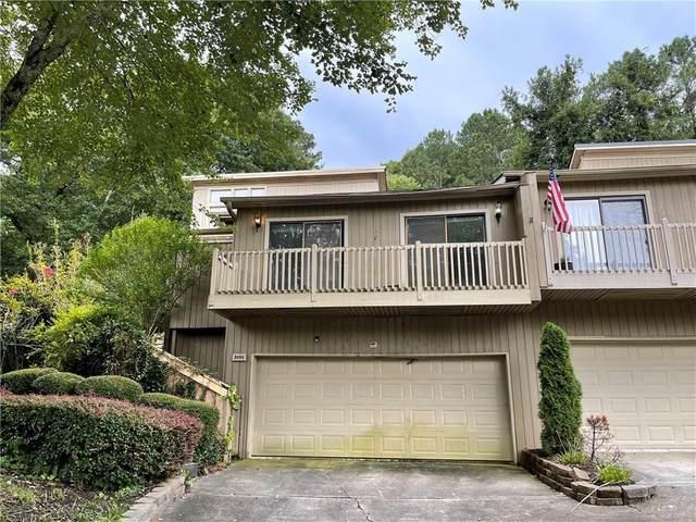 3030 Sawtooth Circle, Johns Creek, GA 30022 (MLS #6941935) :: North Atlanta Home Team