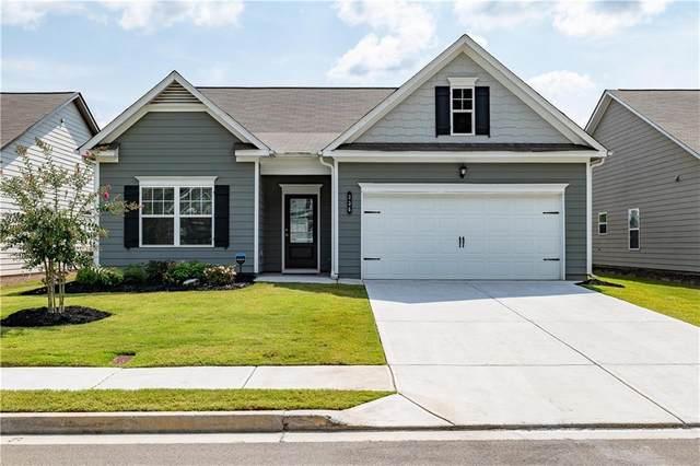 236 Prescott Circle, Canton, GA 30114 (MLS #6942124) :: Traditions Home Team