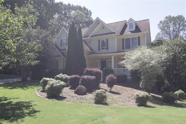 5495 Landseer Way, Cumming, GA 30040 (MLS #6942417) :: Kennesaw Life Real Estate