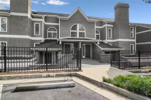 23 Normandy Court NE, Atlanta, GA 30324 (MLS #6942446) :: Atlanta Communities Real Estate Brokerage