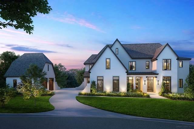9105 Barkston Drive, Johns Creek, GA 30022 (MLS #6942657) :: RE/MAX Paramount Properties