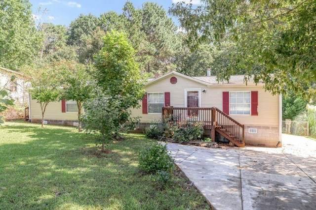 5137 Stoneridge Drive, Flowery Branch, GA 30542 (MLS #6943517) :: AlpharettaZen Expert Home Advisors