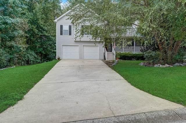 6320 Philips Creek Drive, Cumming, GA 30041 (MLS #6943636) :: North Atlanta Home Team